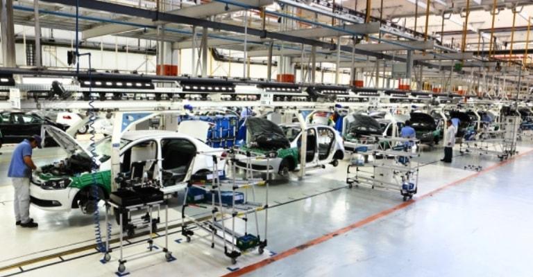 Os 10 maiores fracassos da indústria automobilística