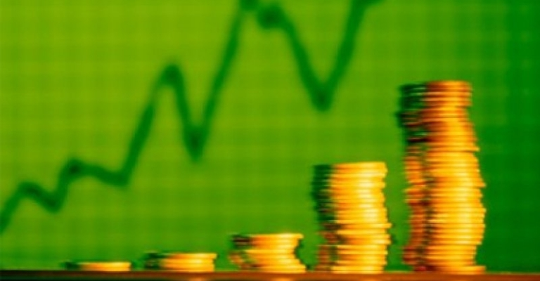 Estimativa para a inflação este ano cai para 3,2%