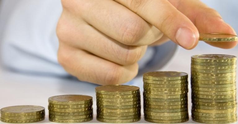 Banco Central reduz projeção da inflação novamente