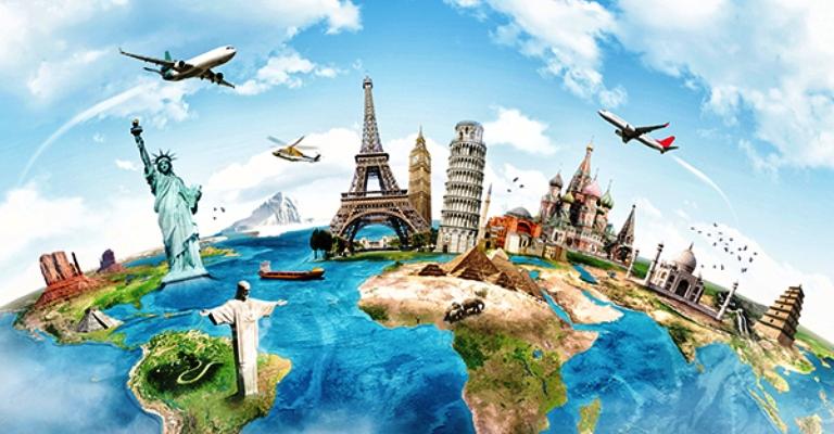 Nove destinos para estudar fora com menos de R$10 mil