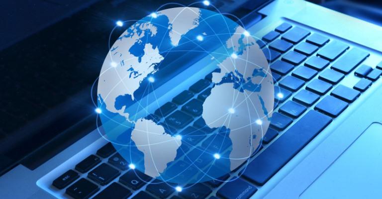 Internet das Coisas recebe mais de 2 mil contribuições