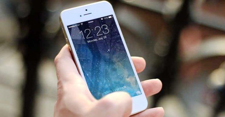 Próximo iPhone pode ser smartphone mais caro da história