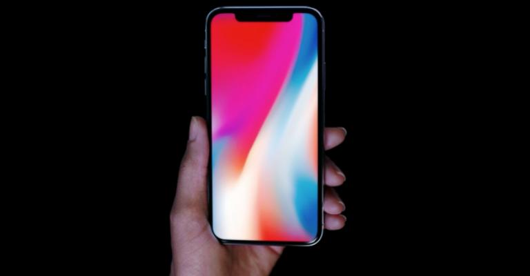 Confira as novidades do iPhone