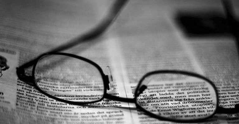 Prêmio Petrobras de Jornalismo abre inscrições