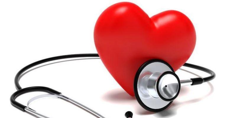 Quiz: Você cuida do seu coração?