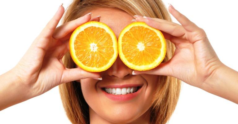 Frutas: tome cuidado!