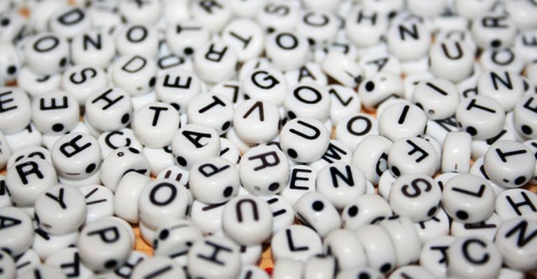 Olimpíada de Linguística abre para todos os interessados
