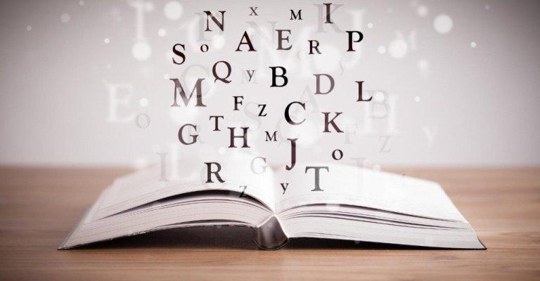 Prêmio SESI Literatura chega a sua 5ª edição
