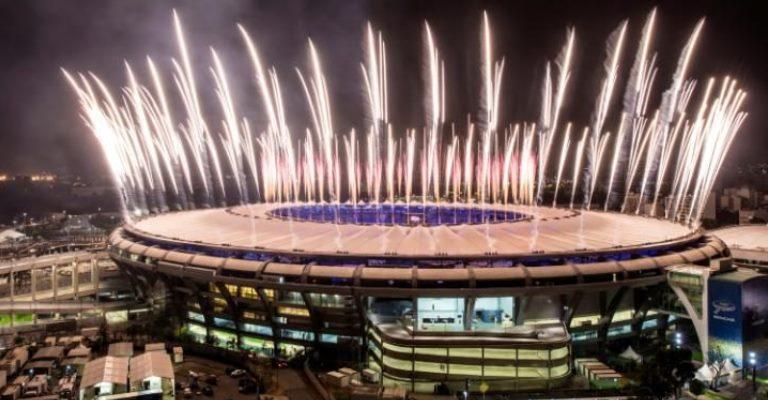 Reforma do Maracanã teve propina de R$ 7,3 milhões