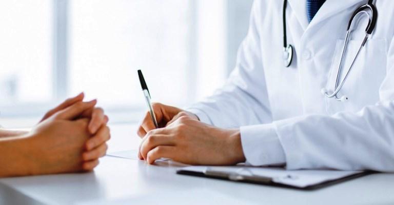 Clínica médica popular abre nova unidade em Minas