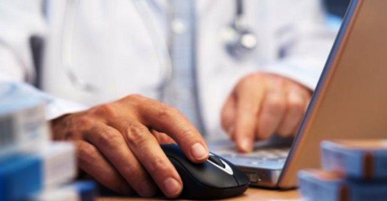 Site facilita clínicas e hospitais a contratarem médicos