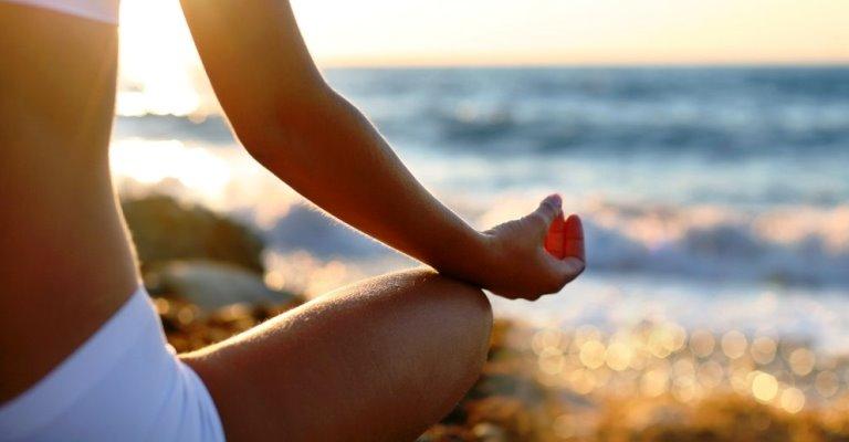 Aplicativo de meditações guiadas é desenvolvido no Brasil