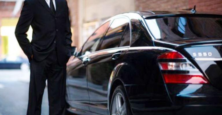 Mercedes lançará concorrente do Uber