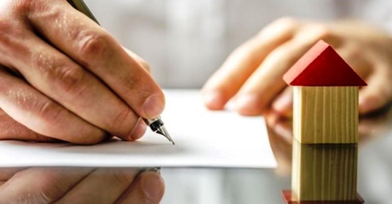 Micro empresas estão cautelosas para tomar crédito