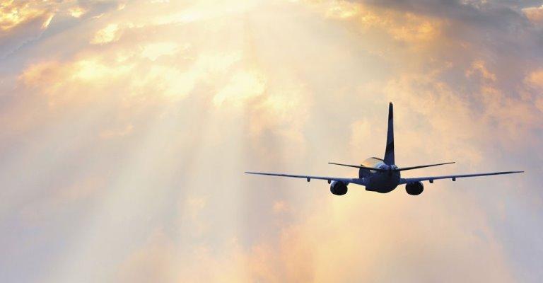 Como acelerar o acúmulo de milhas aéreas?