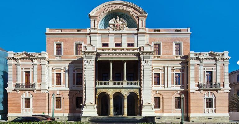 Primavera dos Museus chega à sua 11ª edição