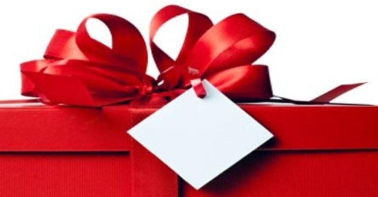 Natal deve movimentar R$ 53,5 bi na economia