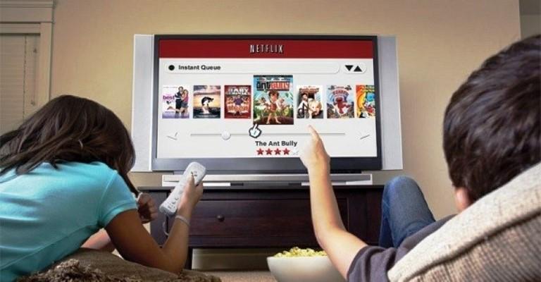 Edha é primeira série argentina produzida pelo Netflix