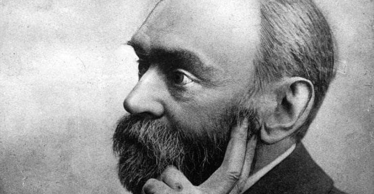 A origem dos prêmios Nobel
