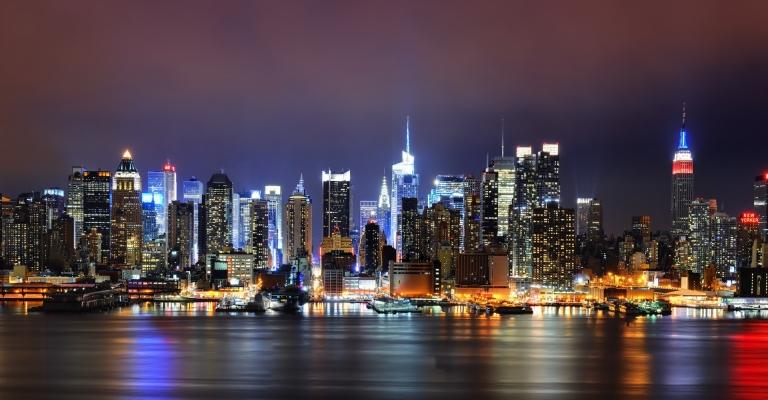 12 dicas para conhecer a autêntica Nova York
