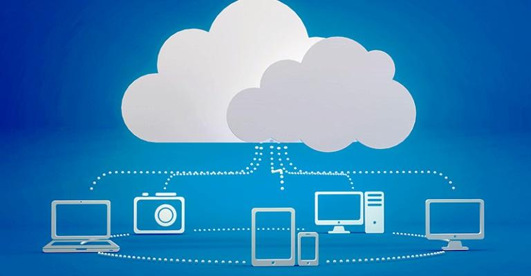 Google abre centro de computação em nuvem no Brasil
