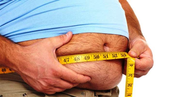 Obesidade: