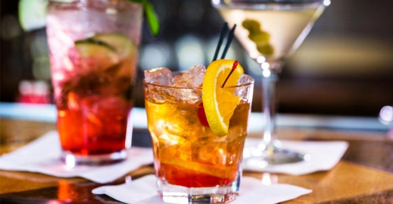 Álcool e dieta podem caminhar juntos?