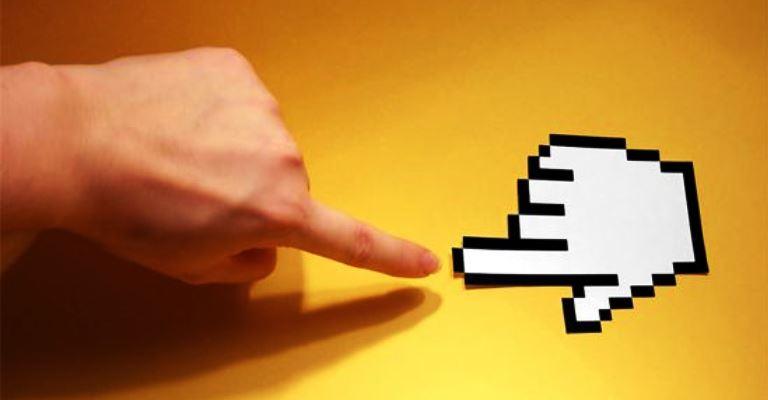 Microsoft afirma que não haverá diferença entre online e off-line