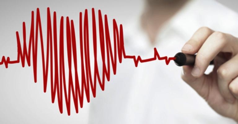 Brasil registra recorde de doadores de órgão