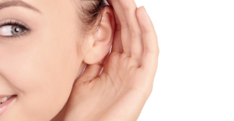 Nove milhões de brasileiros possuem deficiência auditiva