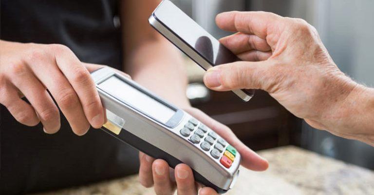 Google lançará pagamento por celular no Brasil