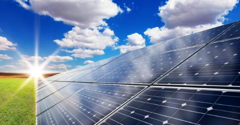 Brasil atinge 10 mil sistemas solares fotovoltaicos