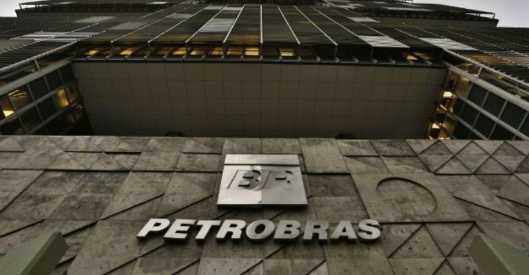 Petrobras anuncia processo seletivo para 159 vagas