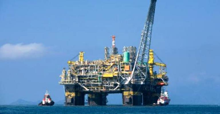 Petrobras registra lucro de R$ 316 milhões