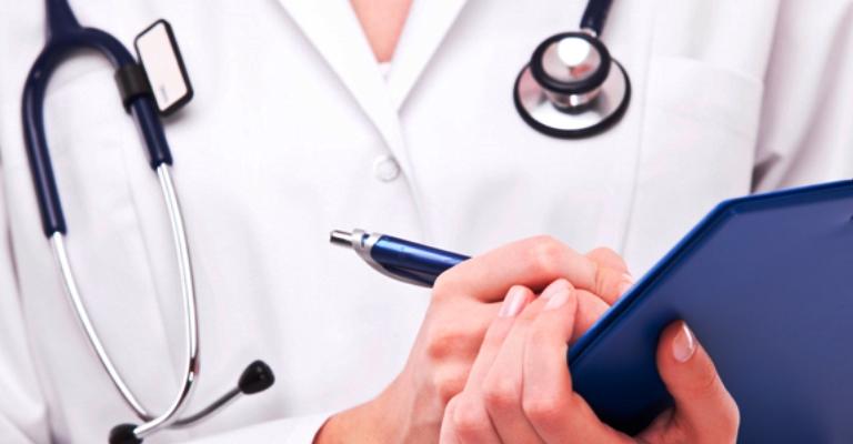 ANS suspende venda de 38 planos de saúde