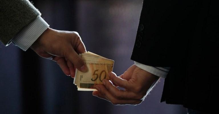 Estudo contraria ditado de que todo brasileiro é corrupto