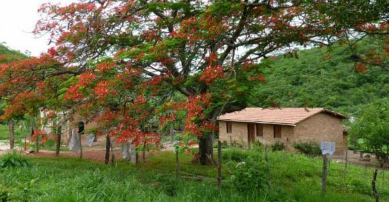 Incra reconhece territórios quilombolas em Minas Gerais
