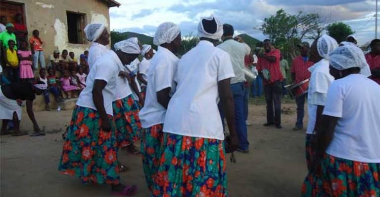 Comunidades quilombolas de 4 estados são reconhecidas