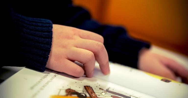 Dislexia: como o professor deve lidar com o problema
