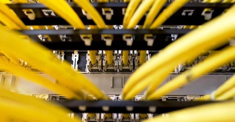 EUA vão deixar de controlar sistema de endereços da internet