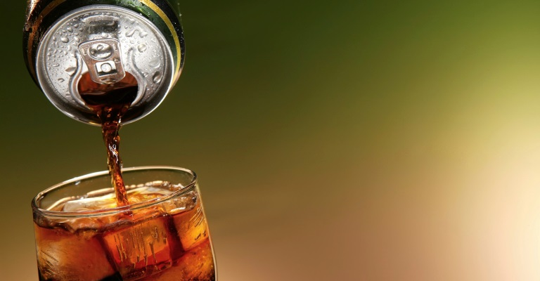 Excesso de açúcar aumenta os casos de depressão