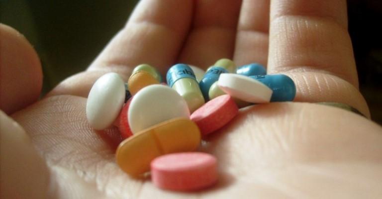 Doenças cardíacas: remédio será produzido no Brasil