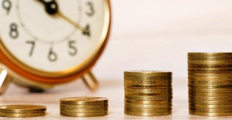 O que é LCI e como calcular sua rentabilidade?