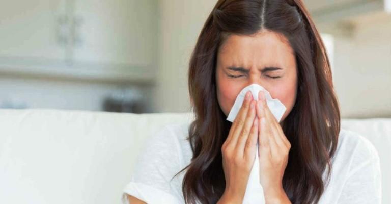 Sete mitos e verdades sobre a gripe