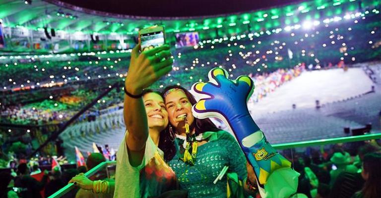 O que deu certo e o que deu errado na Rio 2016?