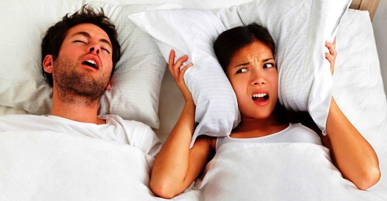 Metade da população mundial sofre com distúrbios do sono