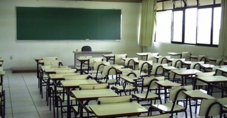 Educação no Brasil apresenta dados insatisfatórios