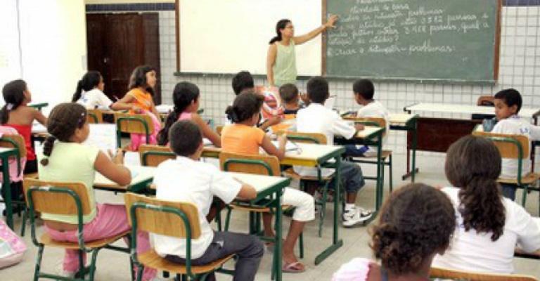 Novo ensino médio será implementado em 2019