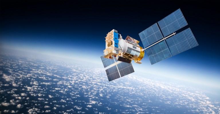 Nasa prepara satélite para medir mudanças climáticas