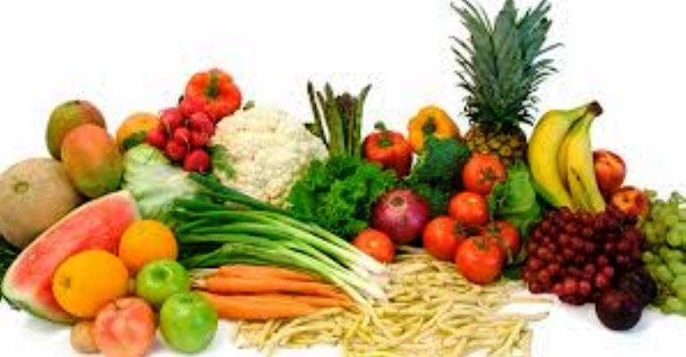 Alimentação no inverno: controle e bom senso são fundamentais